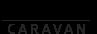 Fendt-Caravan_Logo-2020-zwart