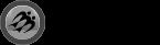 knaus-tabbert-ag-logo-vector-zwart