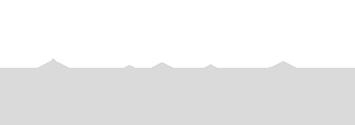 fendt-logo-1