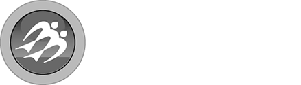 knaus-logo-1
