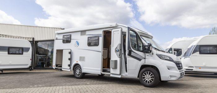 Knobben-caravans-0077